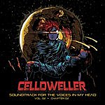 Celldweller Soundtrack For The Voices In My Head Vol. 02 (Chapter 02)