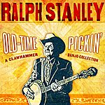Ralph Stanley Old-Time Pickin': A Clawhammer Banjo Collection