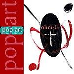 Ohm-G Pop Art