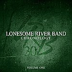 Lonesome River Band Chronology - Volume 1