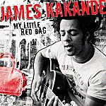 James Kakande My Little Red Bag
