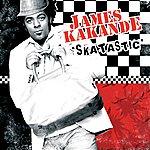 James Kakande Skatastic