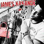 James Kakande You You You