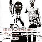 Miles Davis Quintet Complete Studio Recordings