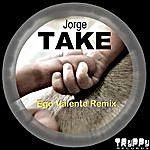 Jorge Take