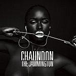 Chaundon The Jammington (Clean Version)