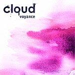 Cloud Voyance