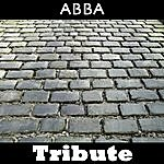 Mystique Gimme, Gimme, Gimme: Tribute To Abba, Vol. 1