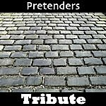 Mystique Stop Your Sobbing: Tribute To The Pretenders