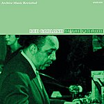 Red Garland Red Garland At The Prelude