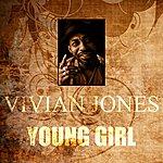 Vivian Jones Young Girl