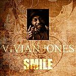 Vivian Jones Smile