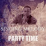 Singing Melody Party Time