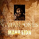 Vivian Jones Mana Lion
