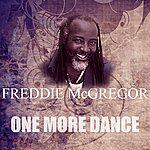 Freddie McGregor One More Dance