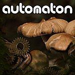 Automaton Psy Python Chronicles - Single