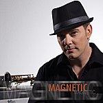 Darren Rahn Magnetic