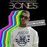Bones Ooof