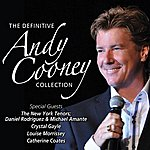 Andy Cooney The Definative Collection