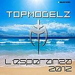 Topmodelz L´esperanza 2012