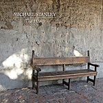 Michael Stanley The Hang