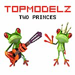 Topmodelz Two Princes