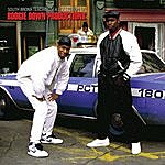 Boogie Down Productions South Bronx Teachings: A Collection