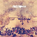 Freetown Jerusalem - Single