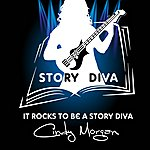 Cindy Morgan Story Diva - Single