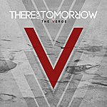 There For Tomorrow The Verge