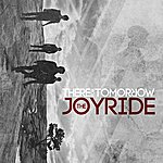 There For Tomorrow The Joyride (Single)