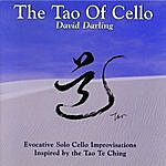 David Darling The Tao Of Cello