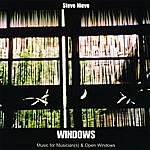 Steve Nieve Windows - Music For Musician(S) And Open Windows