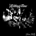 Gene Kelly Killing Time