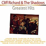 Cliff Richard Cliff Richard & The Shadows (Greatest Hits)