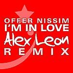 Offer Nissim I'm In Love (Alex Leon Remix)