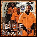 Triple Beam Conspiracy