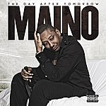 Maino Day After Tomorrow