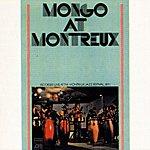 Mongo Santamaria Mongo At Montreaux