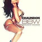 Chaundon Bbw