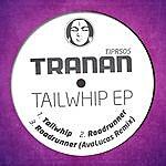 Tranan Tailwhip