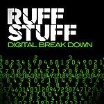 Ruff Stuff Digital Break Down