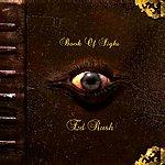 Ed Rush Book Of Sight / Arcadia