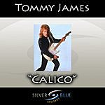 Tommy James Calico