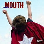 Cowboy Mouth Fearless