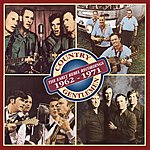 The Country Gentlemen The Early Rebel Recordings: 1962-1971