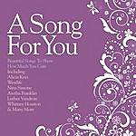 Nina Simone A Song For You