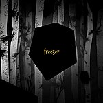 Freezer Bauch Strings (Feat. Hugo Toxxx) - Single