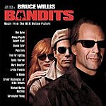 Jimmy Page Bandits (Motion Picture Soundtrack)