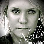 Nelly Incredible (Single)